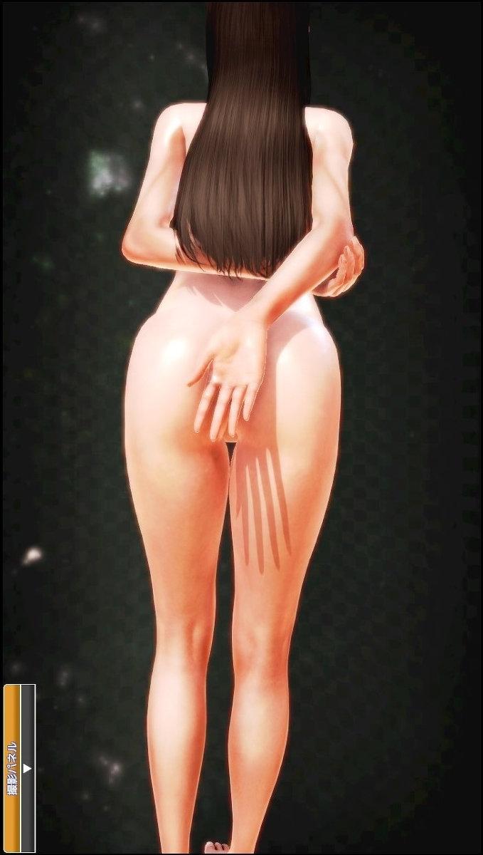 [Illusion(イリュージョン)] ハニーセレクト エロ画像・エロ動画 Part4 [3DCG・HCG] (16)
