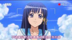 [15美少女漂流記OVA] 孤島で美少女15人+男1人のウハウハのサバイバル生活 Part1 (31)