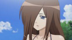 [15美少女漂流記OVA] 孤島で美少女15人+男1人のウハウハのサバイバル生活 Part2 (59)