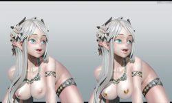 【3DCG】 最近の3DCGエロすぎィ! 厳選CGエロ画像集18 (10)