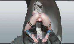 【3DCG】 最近の3DCGエロすぎィ! 厳選CGエロ画像集18 (14)