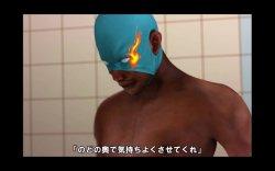 [3DCGアニメ] 試合に負けた春麗さんに好き放題エロいことする動画 Part01 (29)