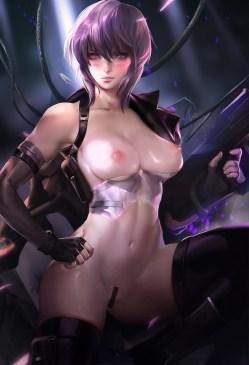 【裸コラ・剥ぎコラ】女の子を裸に剥いちゃいましたwww Part9 (22)