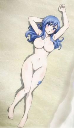 【裸コラ・剥ぎコラ】女の子を裸に剥いちゃいましたwww Part9 (26)
