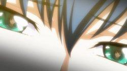 [エロアニメ] 対魔忍アサギ 3 #01 叶わぬ願い キャプチャー (17)