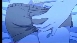 To LOVEる-とらぶる- ダークネス エロシーンまとめ 01 (68)