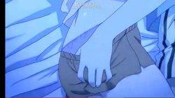 To LOVEる-とらぶる- ダークネス エロシーンまとめ 01 (70)
