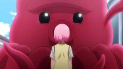 ToLOVEる ダークネス OVA 第9巻 「First accident?~初めての……~/I think~一歩前に~」 キャプチャー エロ画像 (59)