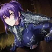 [HCG] 姫狩りインペリアルマイスター Part2 (エウシュリー)