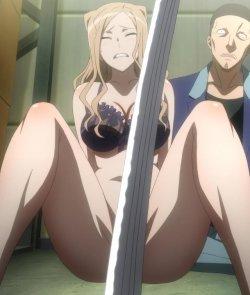 一般アニメのエロシーンって興奮する 02 (39)