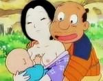 日本昔話風のエロアニメ見つけたwww誰得だよ・・・と思ったけど意外と使えるかもwww