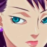 【エロアニメ】美人捜査官が敵の罠に掛かり囚われの身に!組織による陰湿な輪姦地獄が始まる…