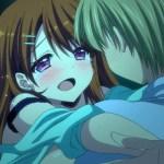 [エロアニメ] 寝ぼけて義姉と一線を越えたり、見舞いに来たお隣のJKを襲ってしまったり…勘違いから始まるイチャらぶストーリー♪