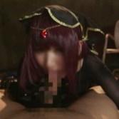 【Fate/Grand Order】あのTMAからFateコスプレAVの続編「Faith/Grand Orgasm」発売!