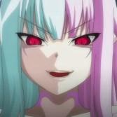 サキュバスお姉さんの逆レイプハーレムで精力搾られちゃう! (もんむす・くえすと #1)
