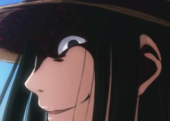 【おねショタ】ホラーとエロの組み合わせって最高だな!クール巨女のお姉さんに性的に食べられちゃう♪