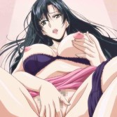 【エロアニメ】温泉宿に来た巨乳人妻OLを泥酔させて睡眠姦!→あっさり寝取られてグッドエンドwww