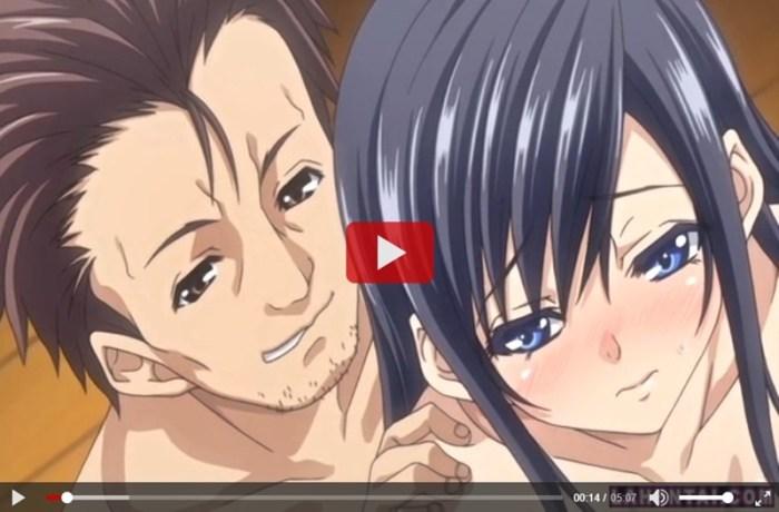 イエナイコト 2nd scene Anime Edition