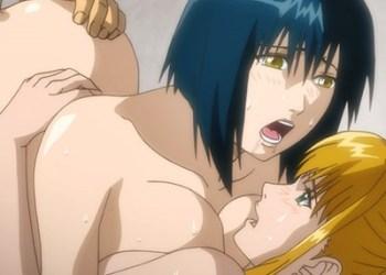 【媚薬・姉妹丼】美人母娘の一家にやってきたキモデブが弱みを握って姉妹を性奴隷に堕とす!