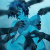 【ずっと好きだった2】顧問に弱みを握られたJKは次第に快楽へ溺れ、自ら男を求めるように……