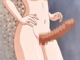 【百合・レズ】小生意気なツインテール娘が誘拐されてレズレ〇プされる!