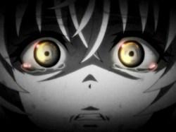 ゴブリンに凌辱される女騎士や村娘たちを描くエロアニメ【ゴブリンスレイヤー 第1話】