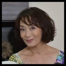 島田陽子の画像