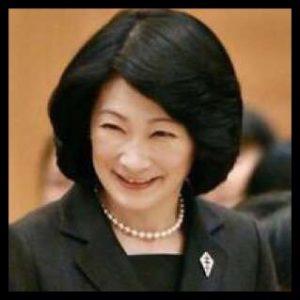 紀子さまの公務の画像
