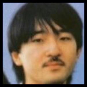 秋篠宮様の昔の画像