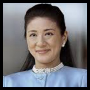 2017の雅子様の画像