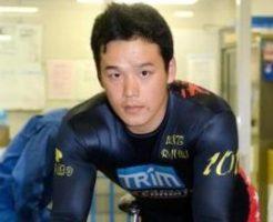 三谷選手の画像