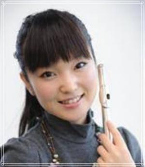 yumiさんの画像