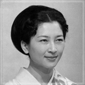 美智子様の若い頃の画像3