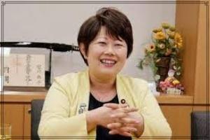 宮川典子議員の画像3