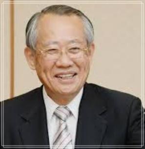 会長の画像4