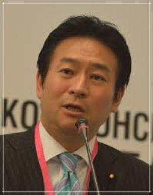 秋元議員の画像3