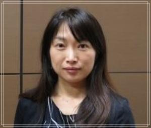 弘中 弁護士