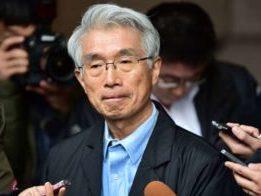 弘中弁護士の画像