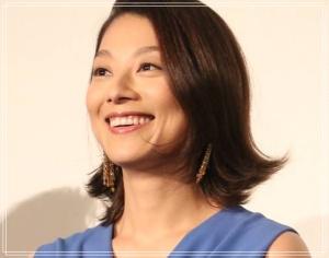 小池栄子の画像2
