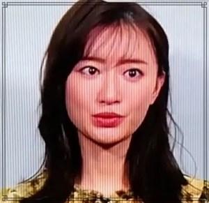 松本まりかの画像7