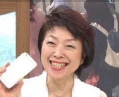 平野早苗の画像