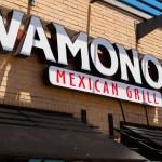 Vamonos Korean Mexican Grill Oklahoma City