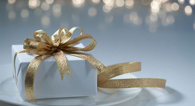 7 Reasons to List Your House for Sale This Holiday Season   Simplifying The Market