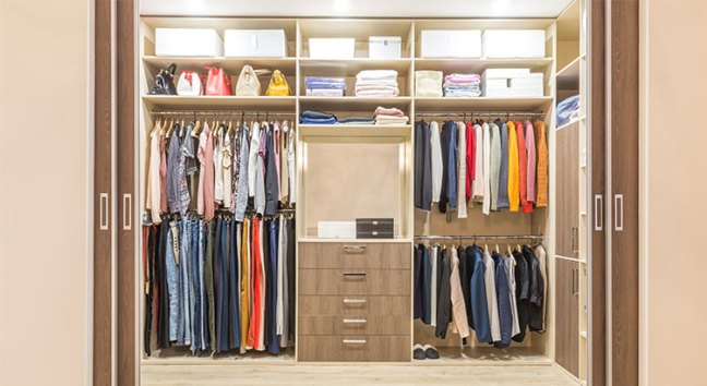The KonMari Method: Helping You Prep Your House For Sale   Simplifying The Market