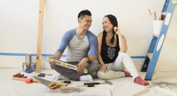 The Best Use of Time (and Money) When It Comes to Renovations   Simplifying The Market