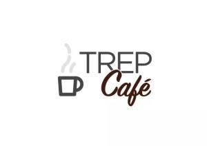 Trep Café @ Online | Englewood | Colorado | United States