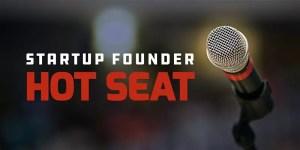 Startup Founder Pitch Night @ Okanagan coLab | Kelowna | British Columbia | Canada