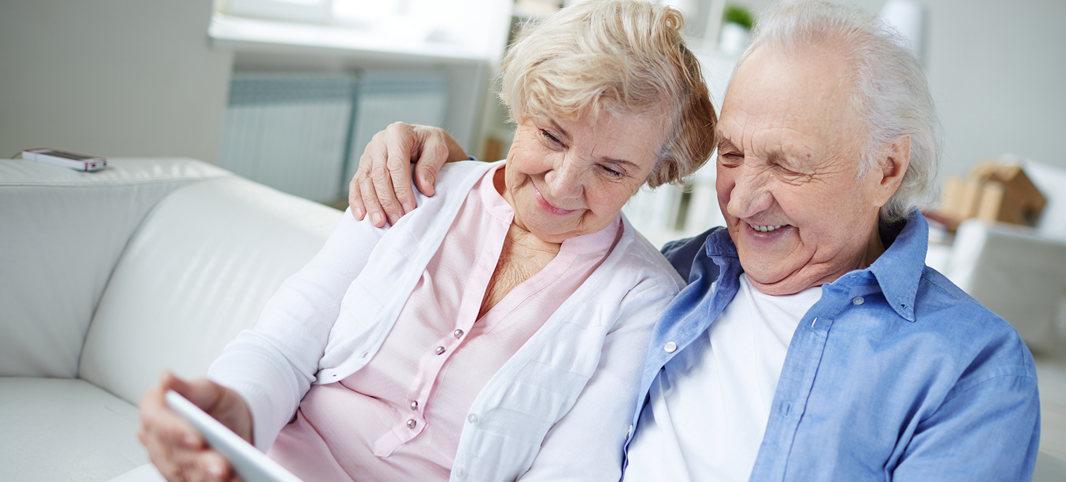 The United Kingdom Swedish Seniors Dating Online Site