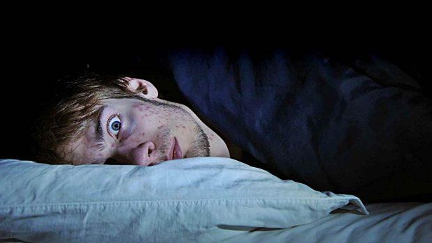 ¿Cuánto tiempo podemos estar sin dormir? ¿Qué pasa si no dormimos? - Para qué sirve dormir