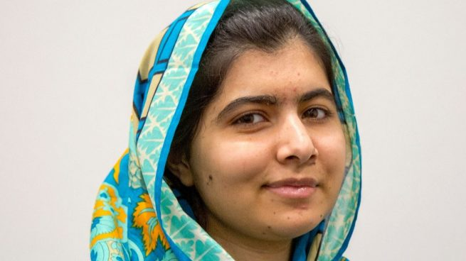 Día Internacional de la Mujer: 5 mujeres que cambiaron el mundo